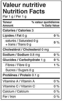onion-en-poudre-onion-powder-nutritional-facts