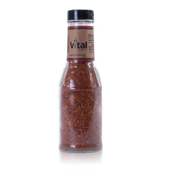 Portuguese Bottle