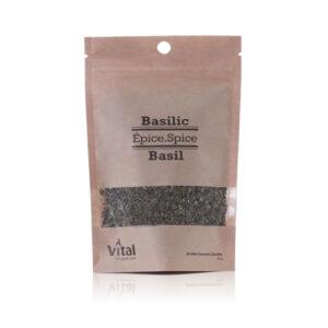Vital Basil