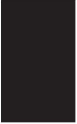 estragon-tarragon-nutritional-facts