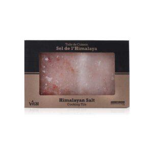 himalayan-salt-8x12