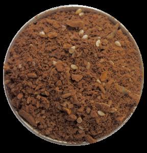Cocoa Gourmet Mix