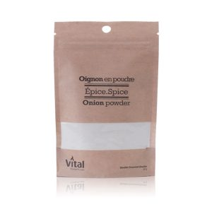 Vital Onion Powder