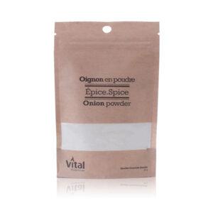 Vital Onion Powder